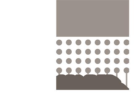 The GRM Tools of bundle Evolution